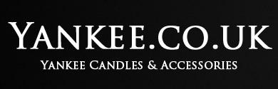 Yankee Store Ltd Logo