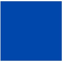 Y Communicate Logo