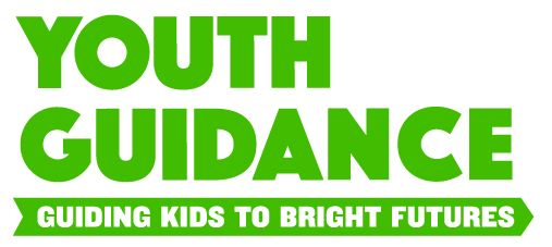 Youth Guidance Logo