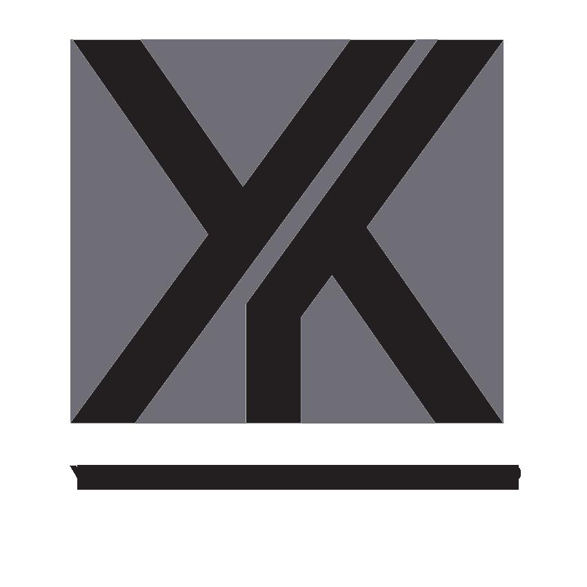 Yuliya Kachko - ONE Sotheby's International Realty Logo