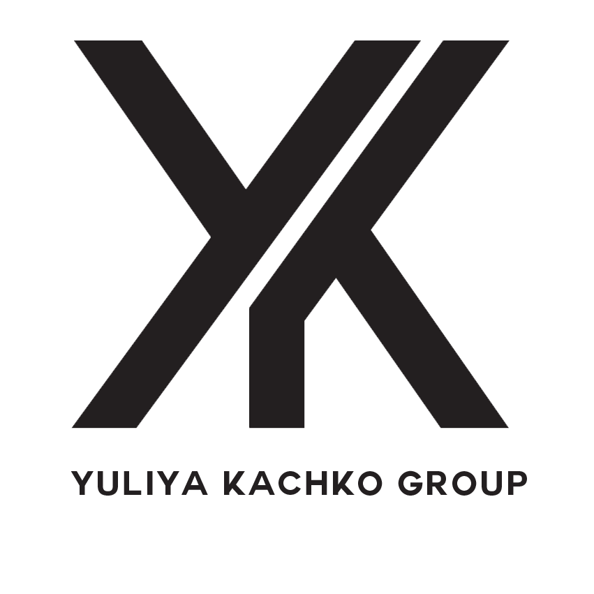 ykrealestate Logo