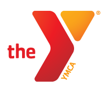 YMCA of Riverside County Logo