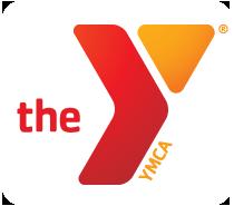 YMCA of Riverside County Logo
