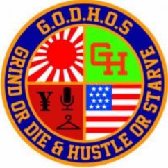 ymillz Logo