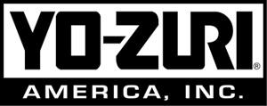 Yo-Zuri America Inc. Logo