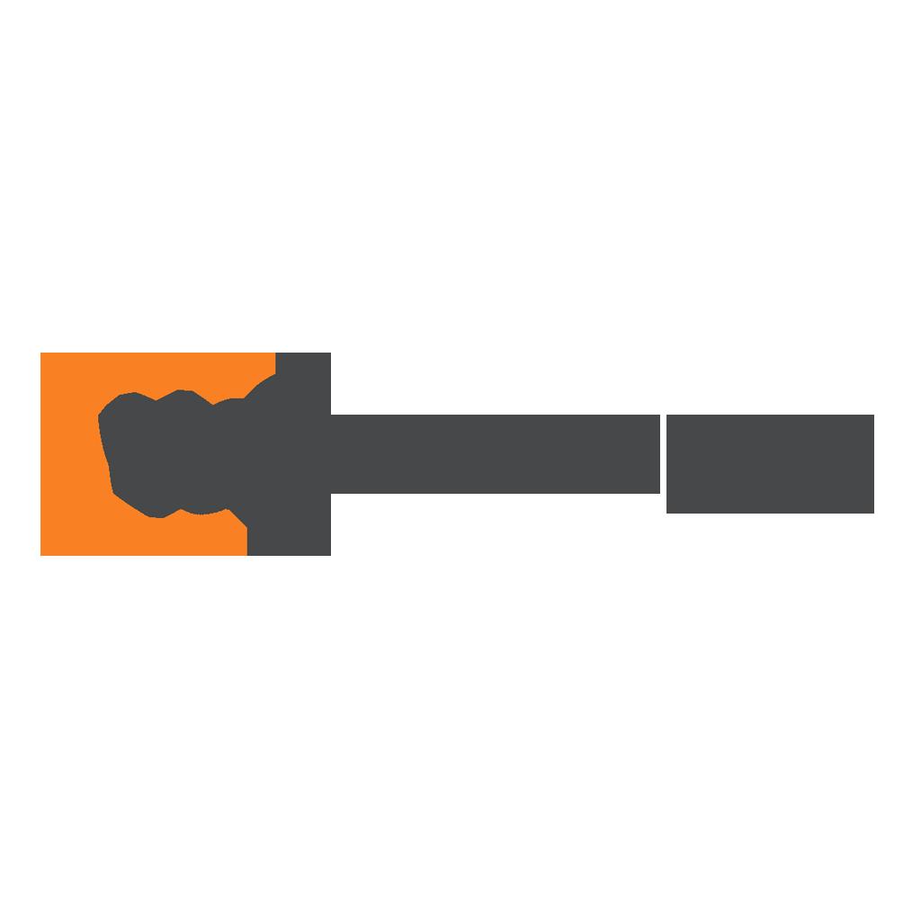 Yoga Wellbeing Logo