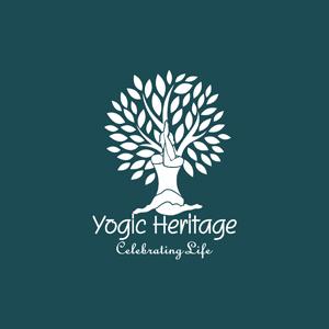 yogicheritage Logo