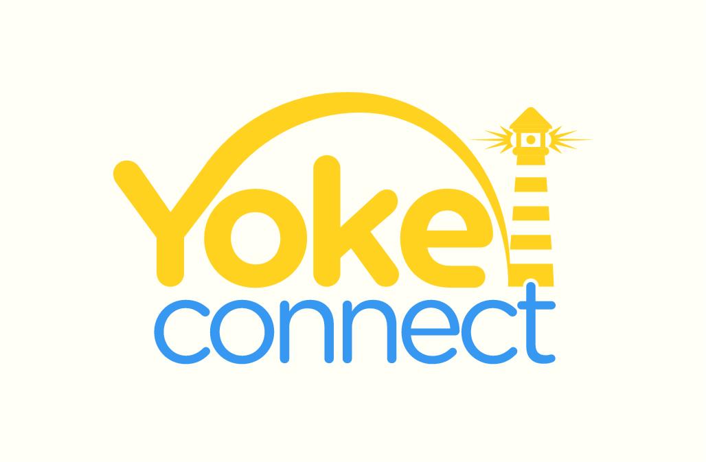 yokeconnect Logo