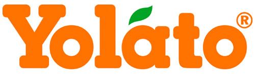 yolato Logo