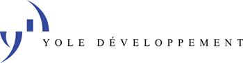YOLE DEVELOPPEMENT Logo