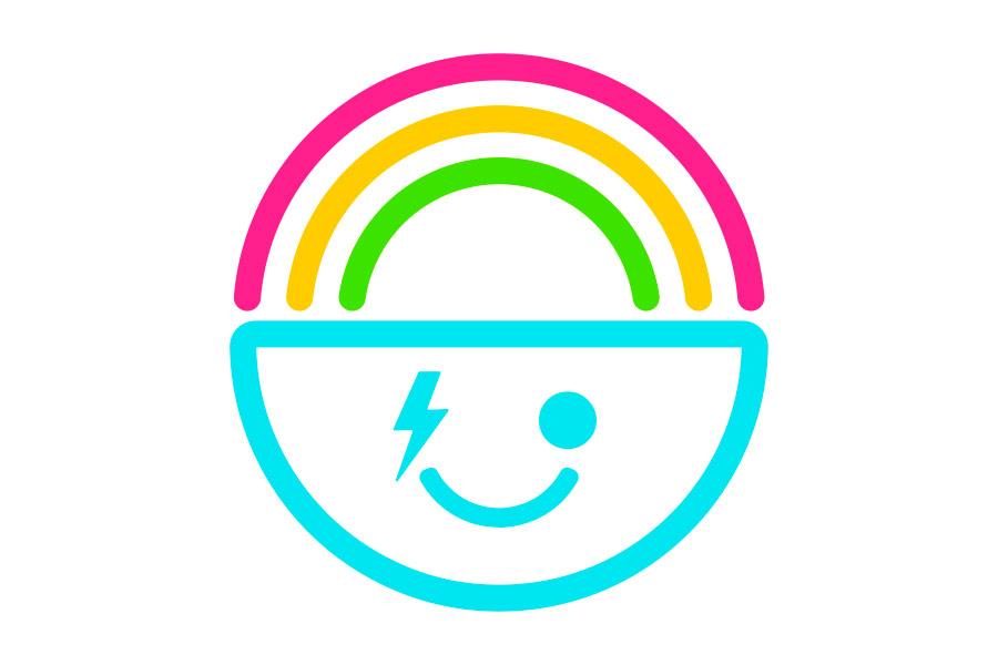 Yoozoo Books Logo