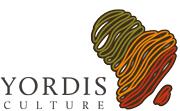 Yordis Culture Logo