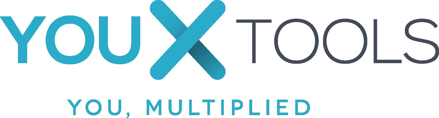 youXtools Logo