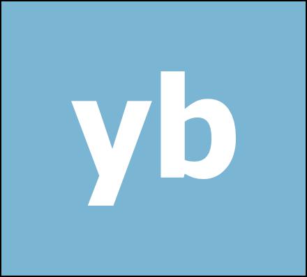 Youboats.com Logo