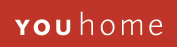 YOUhome Logo