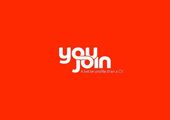 YouJoin.com Logo