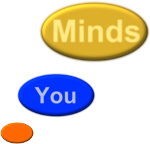 youminds Logo