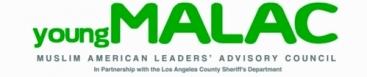 YMALAC Logo