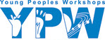 Young Peoples Workshops Logo