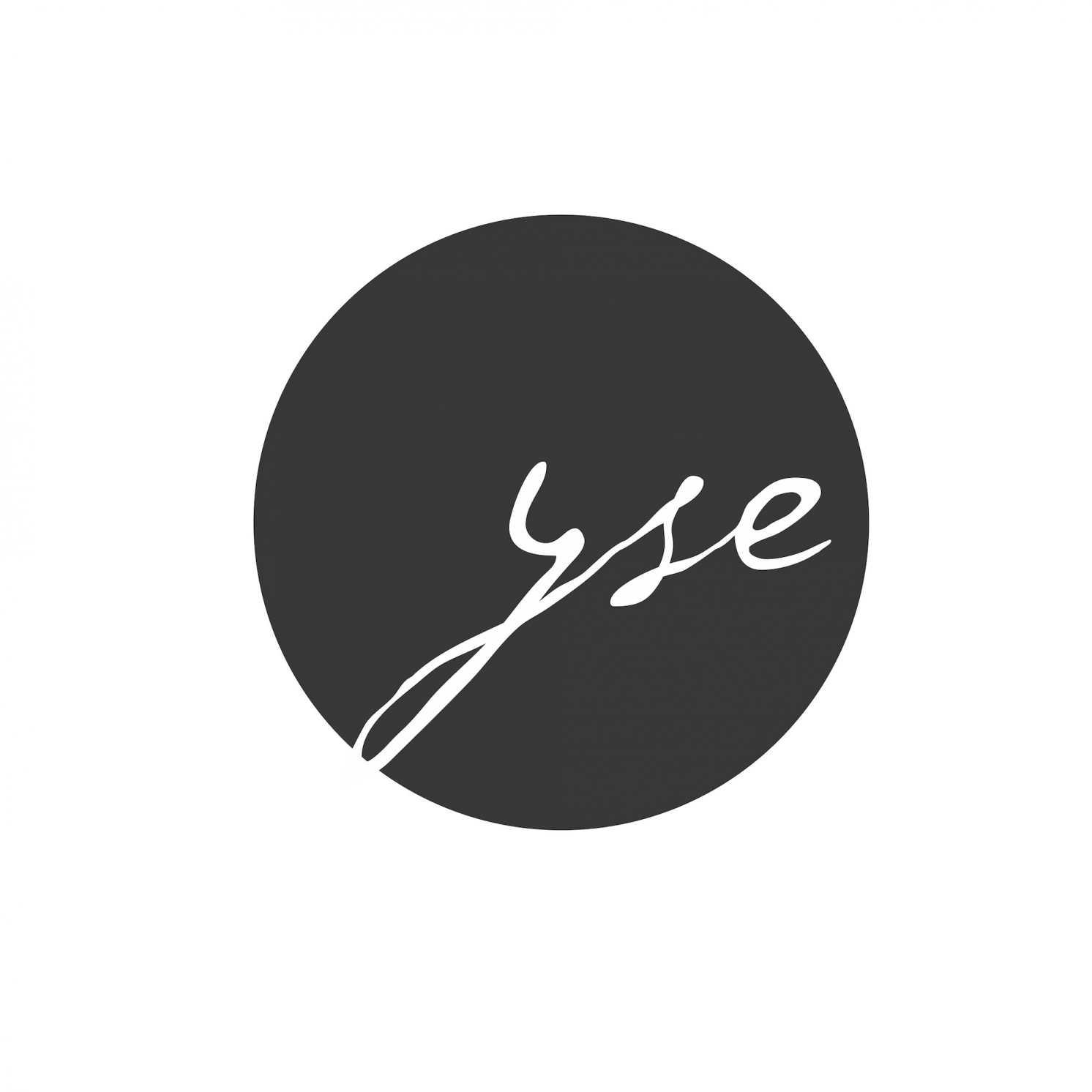 Young Swaggazar Entertainment Logo