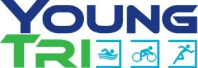 YoungTri Logo