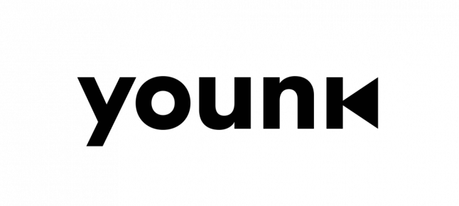 YOUNK, Inc. Logo