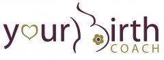 YourBirthCoach.com Logo