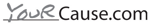 YourCause.com Logo