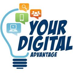 yourdigitaladvantage Logo