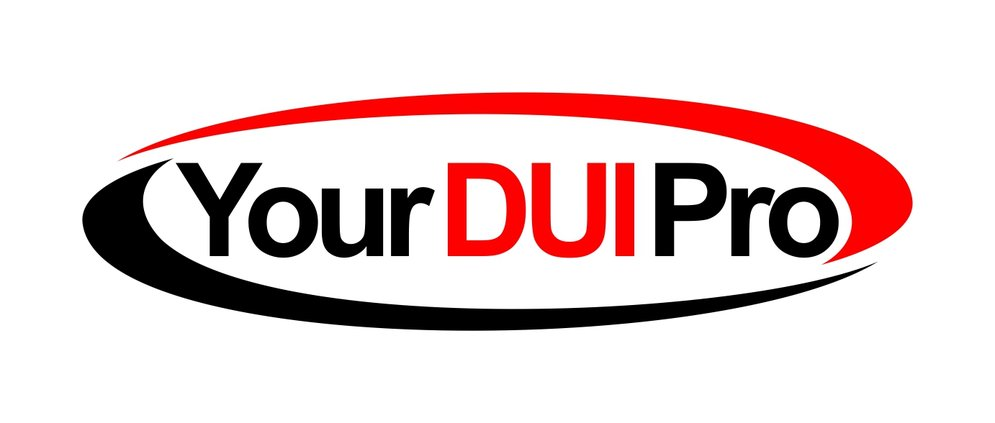 Your DUI Pro Logo