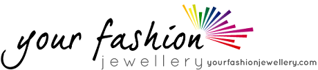 Your Fashion Jewellery Logo