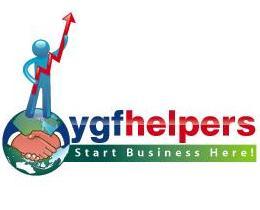 yourglobalfamilyhelp Logo