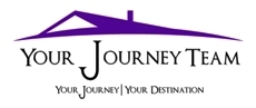 Your Journey Team Logo