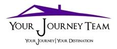yourjourneyteam Logo