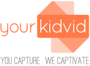 YourKidVid Logo