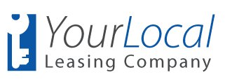 Your Local Leasing Company Logo