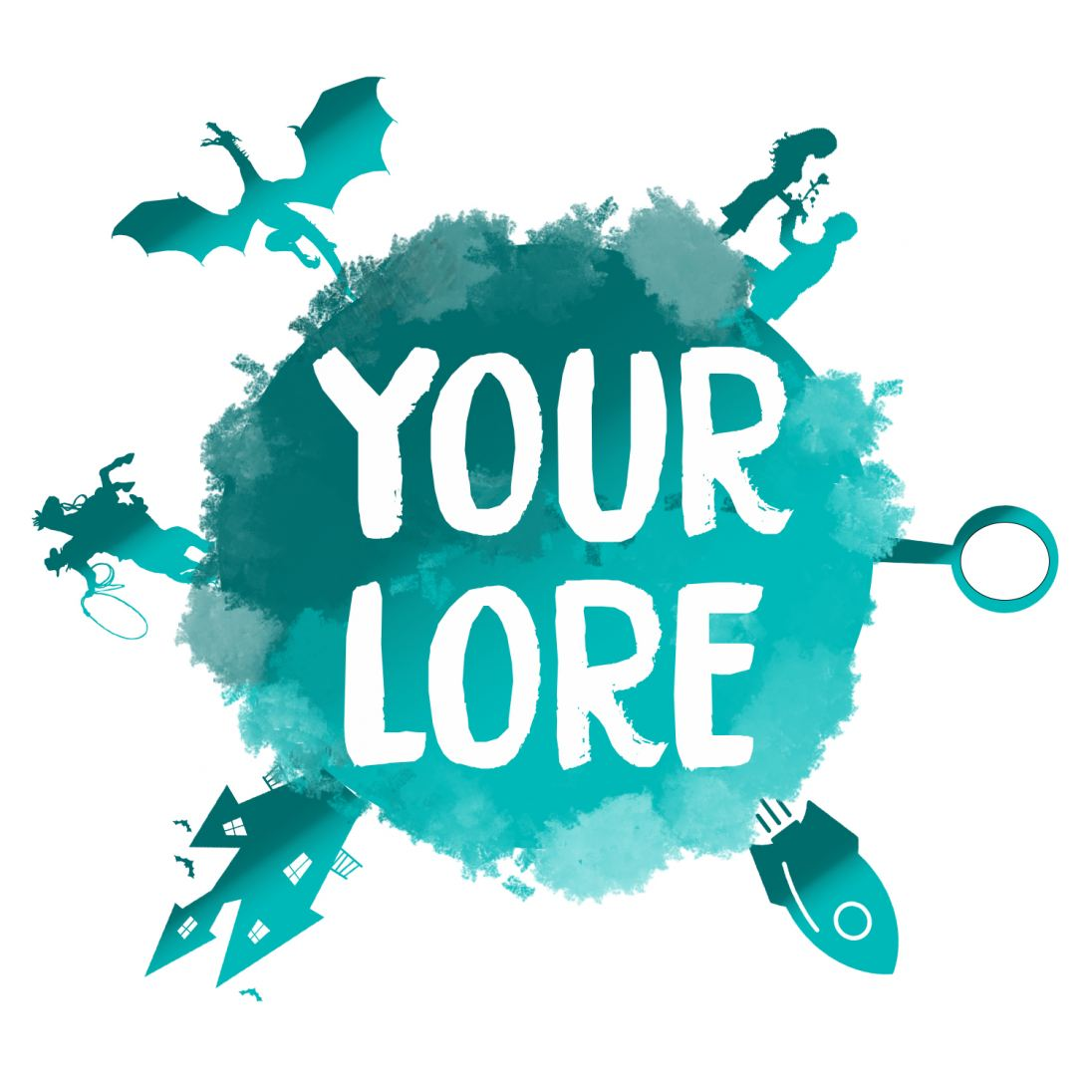 Your Lore Logo
