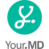 Your.MD Logo