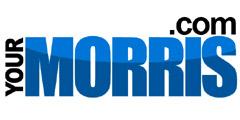 yourmorris.com Logo