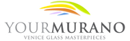 YourMurano Logo
