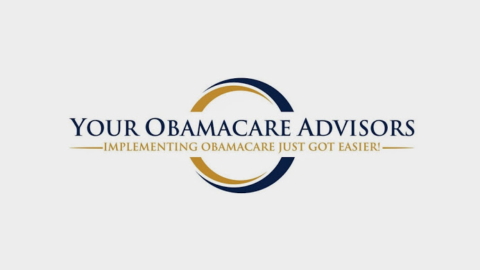 Your Obamacare Advisors Logo