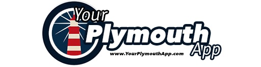 Your Plymouth App Logo