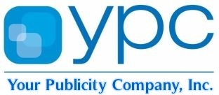 Your Publicity Company Logo