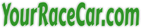 YourRaceCar.com Logo