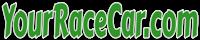 YourRaceCar.com Logo