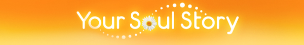 Your Soul Story Logo