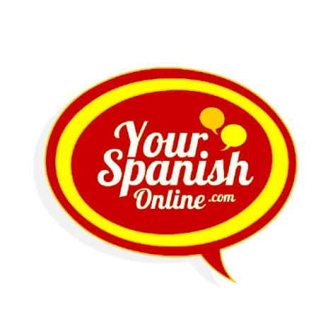 Your Spanish Online Logo