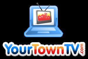YourTownTV Logo