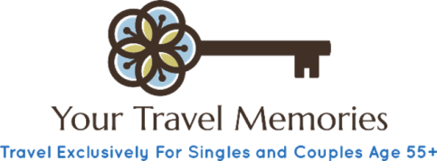 Your Travel Memories Logo