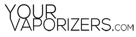 yourvaporizers Logo
